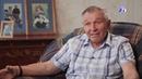 Репортаж о Виталии Каменеве пенсионере ветеране компании Газпром добыча Ямбург