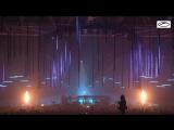 Gareth Emery &amp Alastor feat. London Thor - Hands