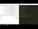 Урок 1. Введение в JS, типы данных и операторы. Способы взаимодействия с пользователем.