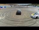 Явление 350Z! Need For Speed в реальной жизни. BMIRussian