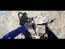Bisiklet ile Zirvelere (FCPX Test)