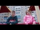 Диана и Рома -- LOBODA -- SuperSTAR (детская пародия)
