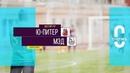 Общегородской турнир OLE в формате 8х8 XII сезон Ю Питер МЭД