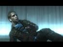 Страдания шестнадцатого Assassins Creed Revelations