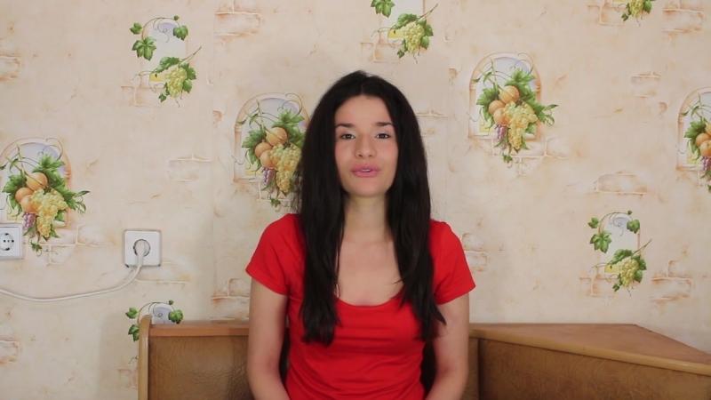 Настойка стручкового перца для волос Маска для роста волос