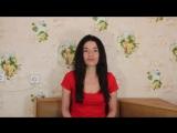 Настойка стручкового перца для волос_ Маска для роста волос