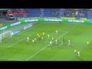 UD Las Palmas - Rayo Majadahonda- 1-2 Copa del Rey _Full-HD