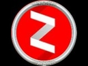 Приватный софт для быстрого вывода канала Яндекс Дзен на монетизацию