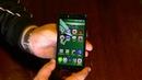 Asus ZenFone Live ZB501KL Смартфон для жизни