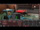 Automation(Vaz 21126 173силы)