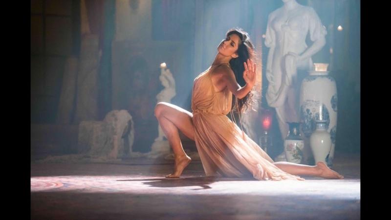 Pashmina _ Fitoor _ Aditya Roy Kapur, Katrina Kaif _ Amit Trivedi _ love song