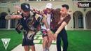 Tu Y Yo 💏 Valentino X Nicky Jam X Justin Quiles 2018