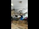 Рябова Екатерина песня Приходи
