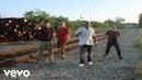 Beastie Boys, Nas - Too Many Rappers