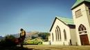 GTA 5 online - Ивент Страшные кошмары.