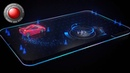 How RED Hydrogen One Smartphone 'Holographic' Display Will Work Preview