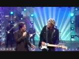 Modern Talking - Youre My Heart, Youre My Soul 98 (ARD Aids Gala Stars 1998) HD