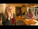 Good Brie - The Catherine Tate Show - BBC
