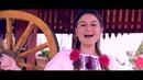 Oana Tabultoc - Ce dor, ce chin, ce jale ( VIDEOCLIP)