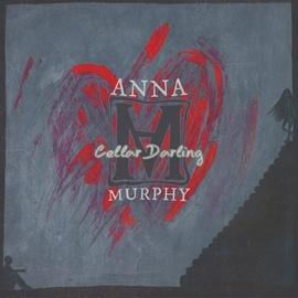 Anna Murphy альбом Cellar Darling