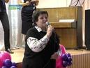 Девятая школа города Конаково отметила свой 10-летний юбилей