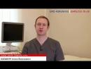 Варикоцеле у мужчин - диагностика и лечение