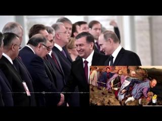 Кремль ждет каток зачисток