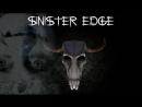 Поляковский Летсплей🐶 Sinister Edge 🐙😈👹 Пугашки от Синистера
