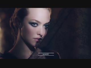 Melanie Martinez - Soap ( N.E.O.N ,Di Mora boot mix) HD