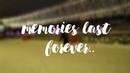 Memories.last.forever.1.