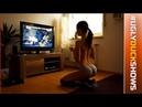 UGLY DUCK: Выбираем диагональ телевизора правильно!