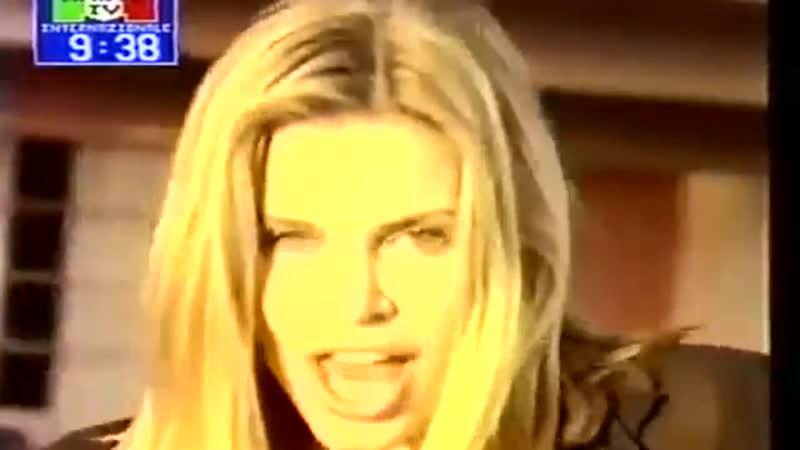 Daddy K - Voulez Vous Coucher Avec Moi (1994) HD