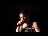 Beastie-Boys-HD---Paul-Revere----1994 (1).mp4