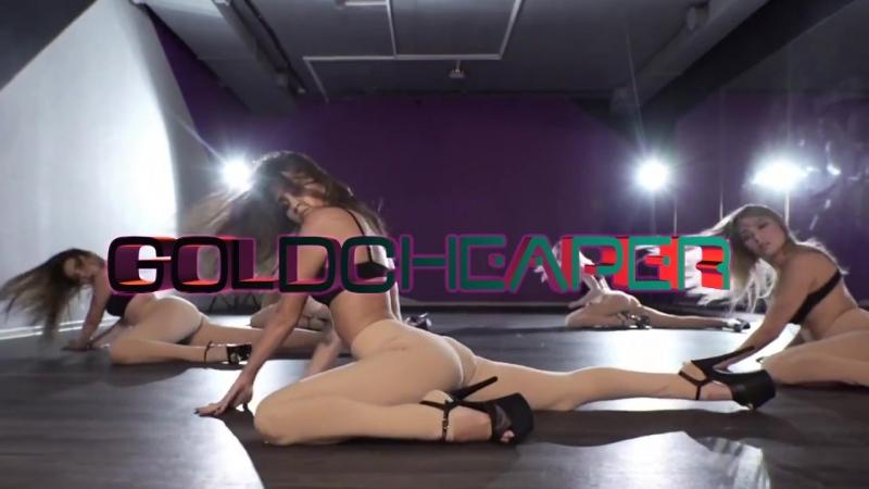 G-o-l-d-c-h-e-a-p-e-r-the-florist-on-spotify-soon-2018-stripdance-music