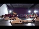 G o l d c h e a p e r the florist on spotify soon 2018 stripdance music