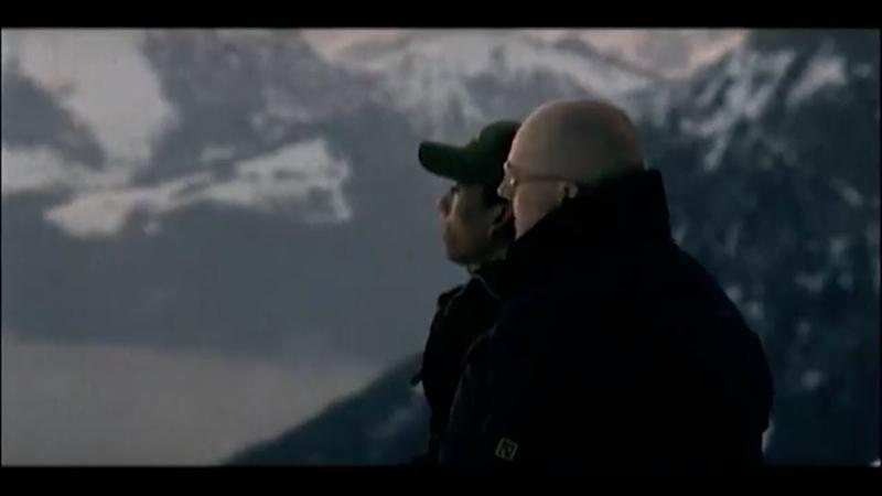 Söhne Mannheims - Volle Kraft voraus [Official Video]