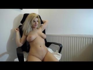 МОЯ БЫВШАЯ СУПРУГА jennylove52 _ vk.com/mo_ti_vator [chaturbate, webcam, дрочит, порно, porno, сиськи, сос