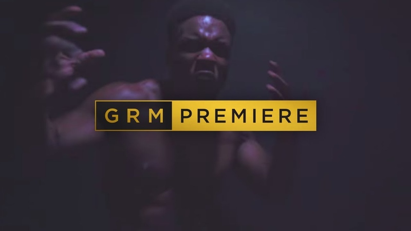 Tempa T - What Are You On [Music Video] | GRM Daily
