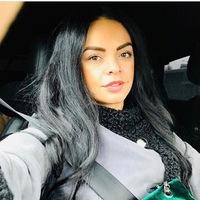 Аватар Sabina Romanovna