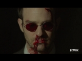 Marvels_Daredevil__Season_3___Date_Announcement_HD___Netflix