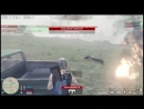 H1Z1 PS4 Moments #1 - Моментальная карма