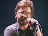 ДДТ У тебя есть сын с концерта памяти Виктора Цоя 24 сентября 1990 года
