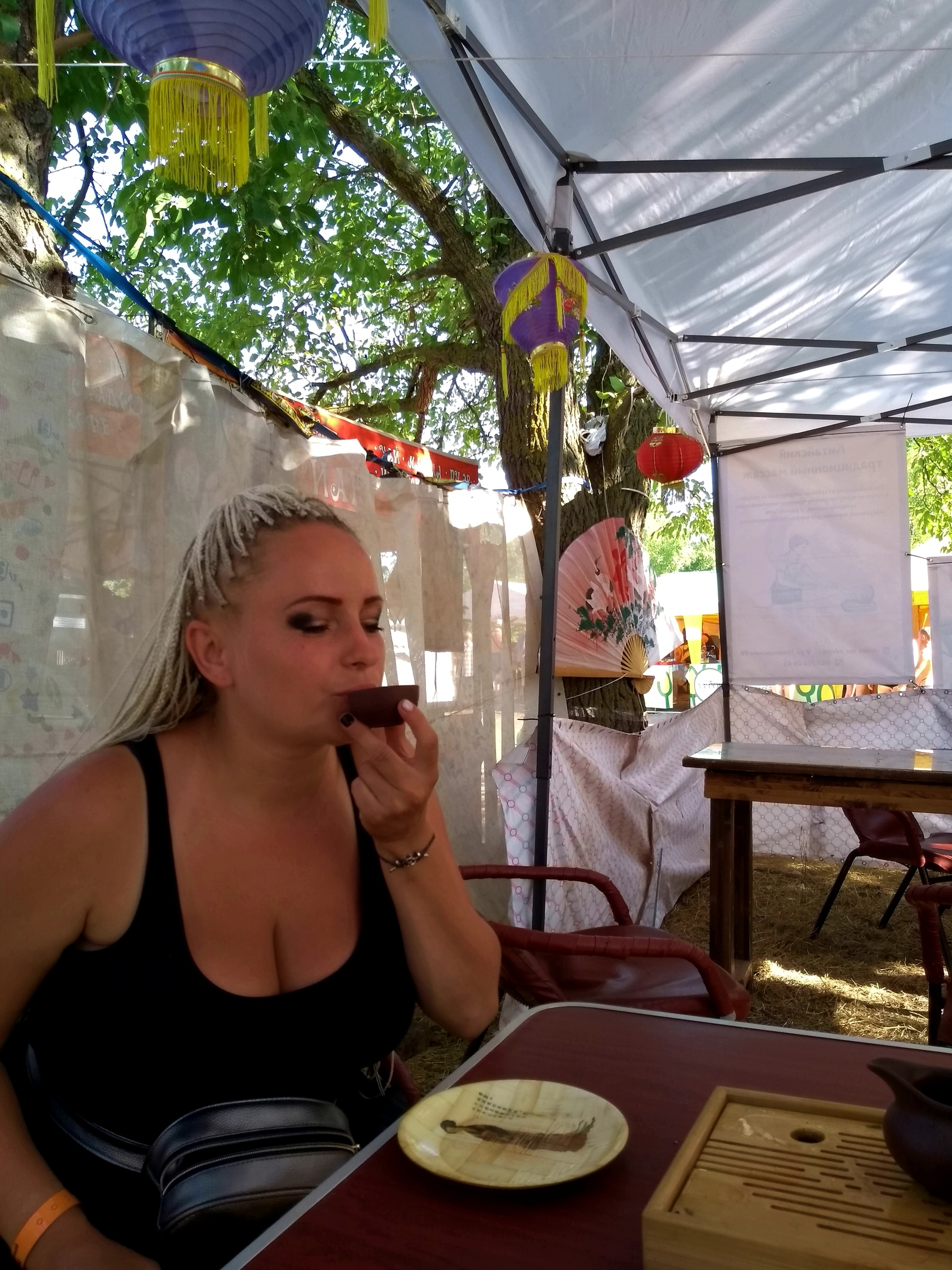 Елена Руденко (Валтея). Эзотерический фестиваль. Одесская сказка 2018 г. - Страница 8 A_5Uf3ITH2Q