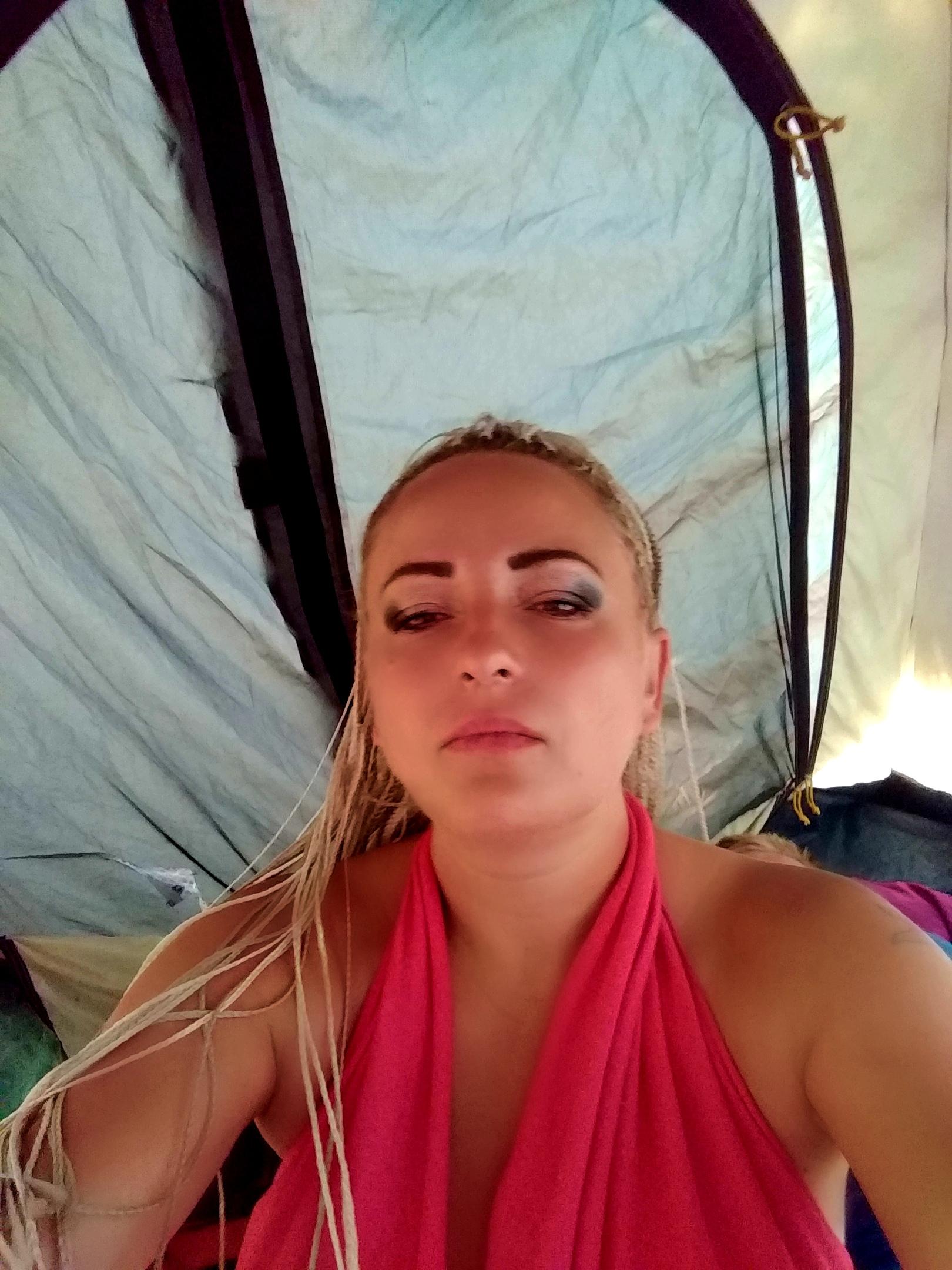 Елена Руденко (Валтея). Эзотерический фестиваль. Одесская сказка 2018 г. - Страница 8 FUUT1hUwrQA