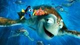 Finding Nemo (2003) - Best Scenes