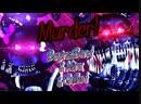 SFM Slaughter Of The Hallucinations Murder! - Original Rap w-BoyinaBand, Minx