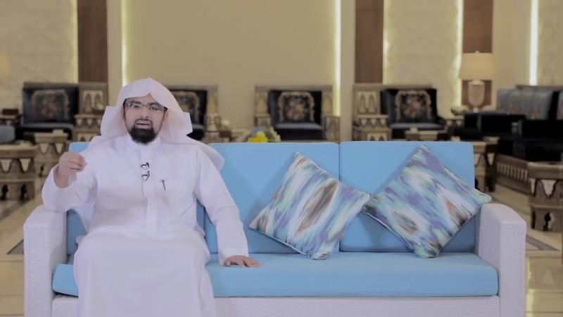 006 Nasser Al-Qatami