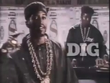 Eric B. Rakim - Paid In full (The Coldcut remix)