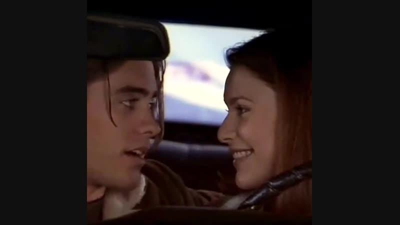 Джаред Лето и Клэр Дейнс в сериале Моя так называемая жизнь (1994-1995)