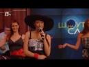 Лилия Стефанова feat Криско Не съм ли добра Live 2013